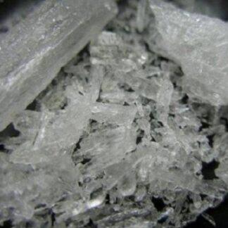 Buy 4-mec crystal