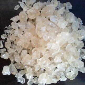 Buy MDPV crystal online