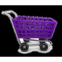 nayo cart