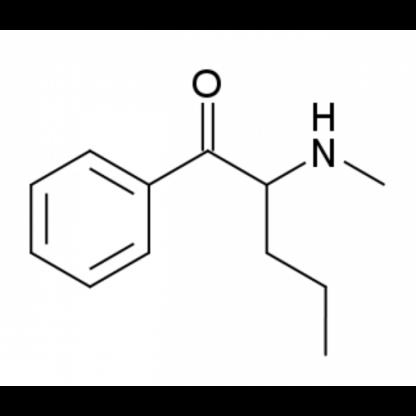pentedrone